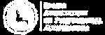 Idaho Association of Professional Auctioneers
