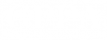 Logo-gppa-wht