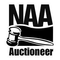 Naa-auctioneer-logo-png-transparent