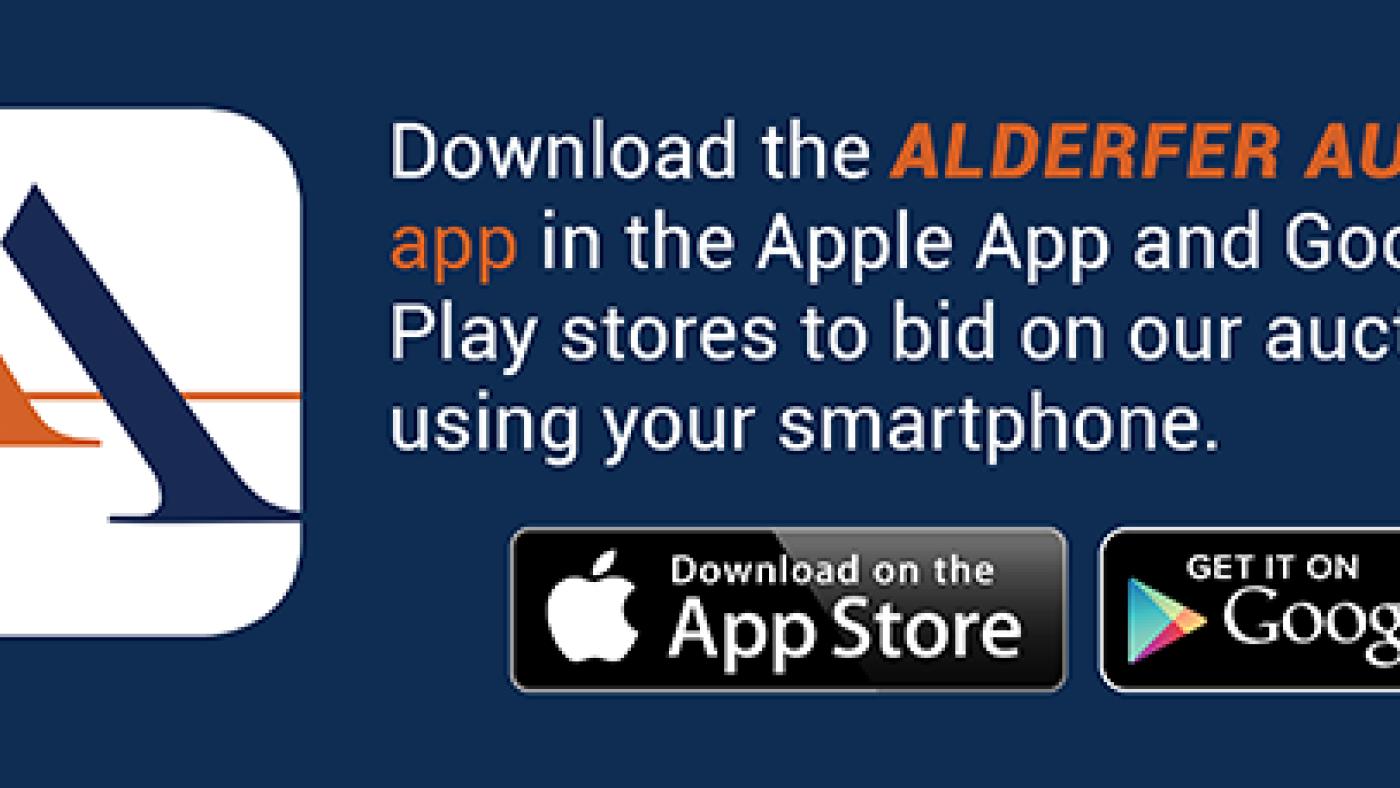 Revisedapplabel alderfer
