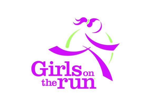 Alderfer Auction Girls on the Run logo