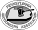 Pennsylvania Auctioneers Association