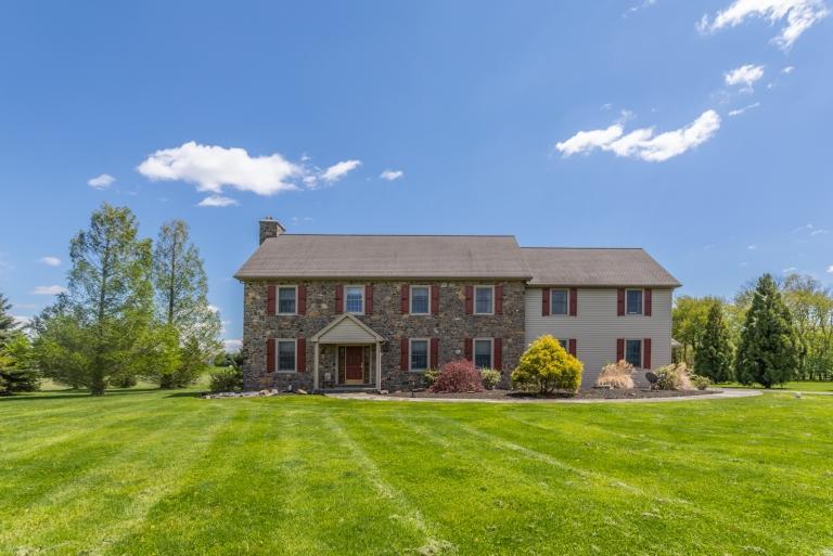 1710 fairhill rd, sellersville-83