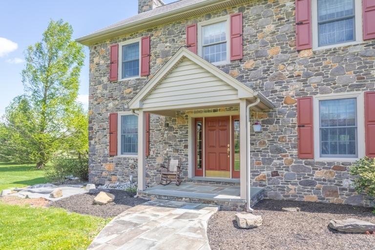 1710 fairhill rd, sellersville-86