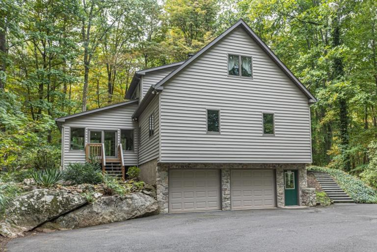 2577 old bethlehem pike, sellersville-5