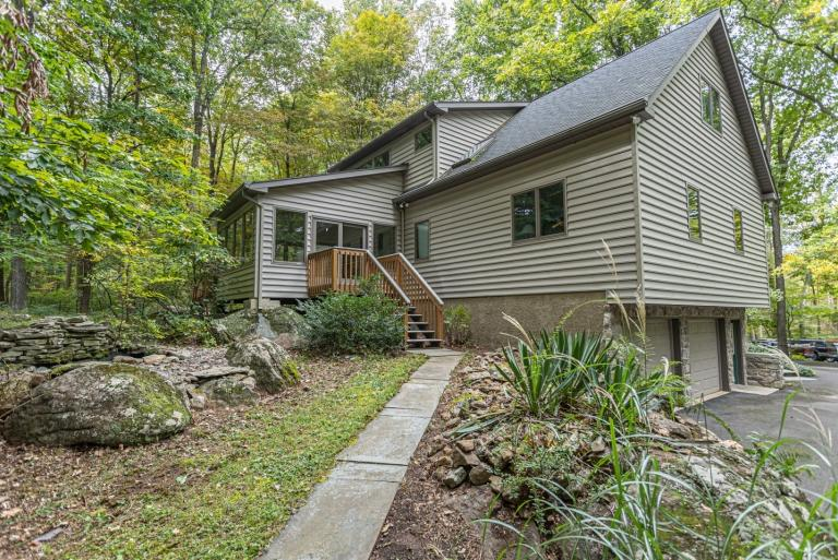 2577 old bethlehem pike, sellersville-8