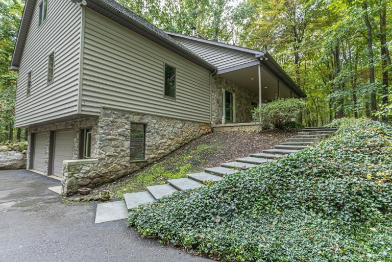 2577 old bethlehem pike, sellersville-9