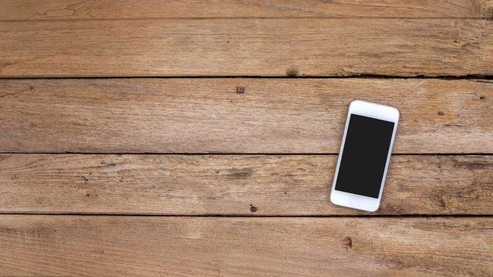 Why We Love Technology (And You Should, Too!)