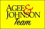 Agee & Johnson Team