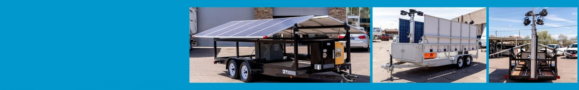 Solar-trailer-hp-slide