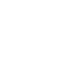 National Association of Auctioneers