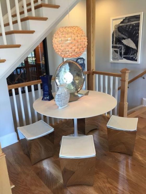 Lovely MODEL HOME FURNITURE AUCTION U2013 ARCADIA HOMES | R. Craig Damewood  Auctioneer, LLC