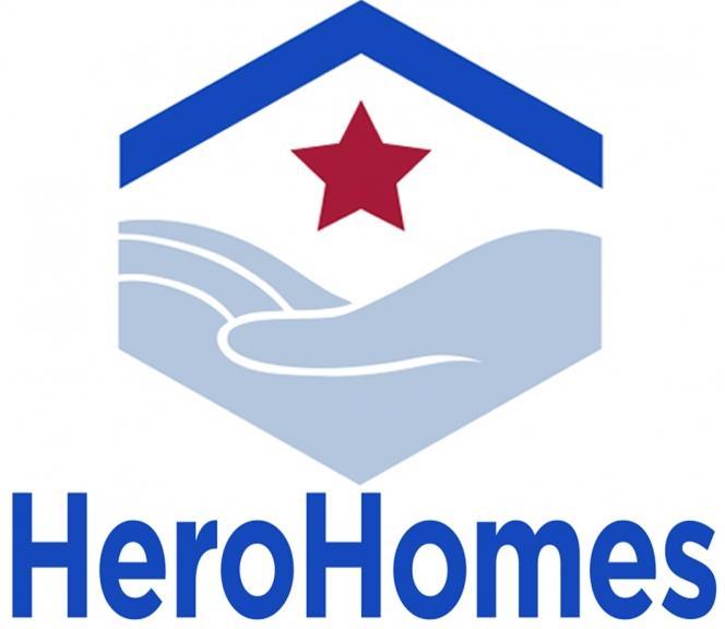 Herohomes logo-color - square