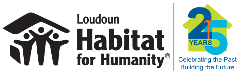 Loudoun habitat