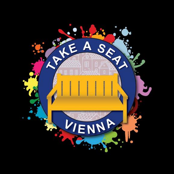 Take A Seat Vienna