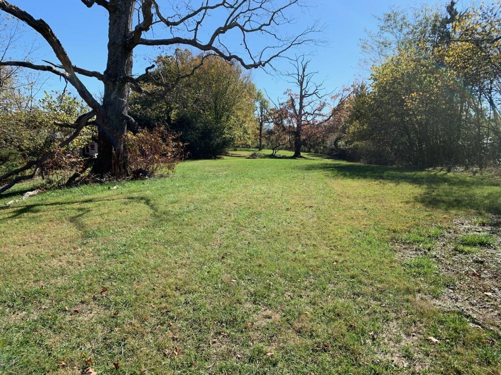 664 Wrights Mill Road, Berryville, VA Clarke County 22611