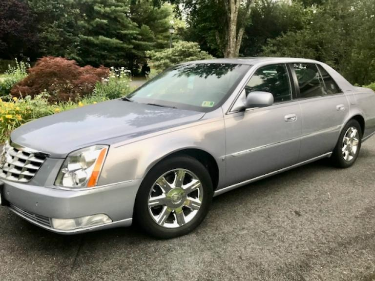 Cadillac - 15