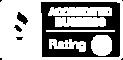 Logo-bbb-a-fff