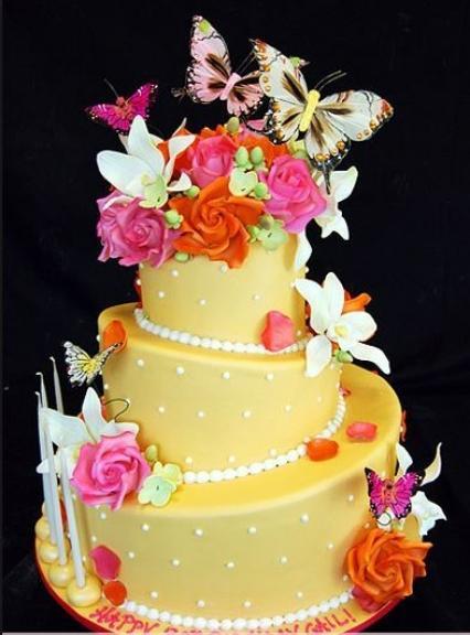 Cake4church