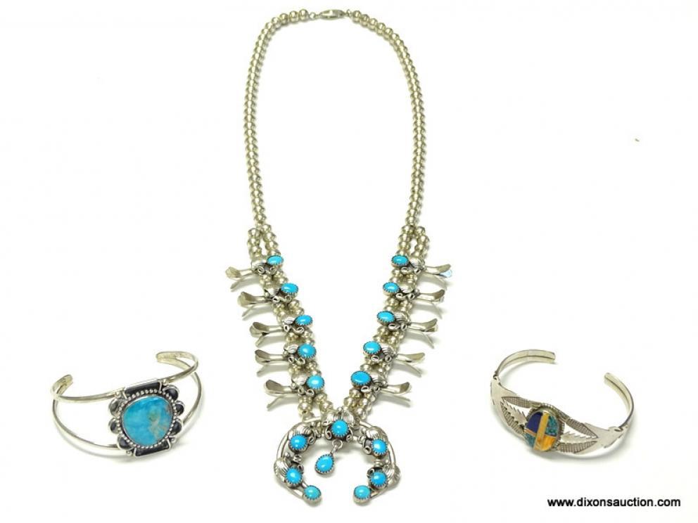4/3/17 Online Estate Jewelry Auction | Dixon's Auctions