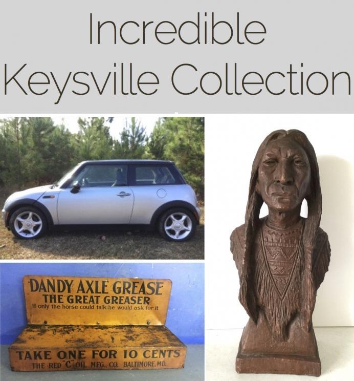 Auction-0