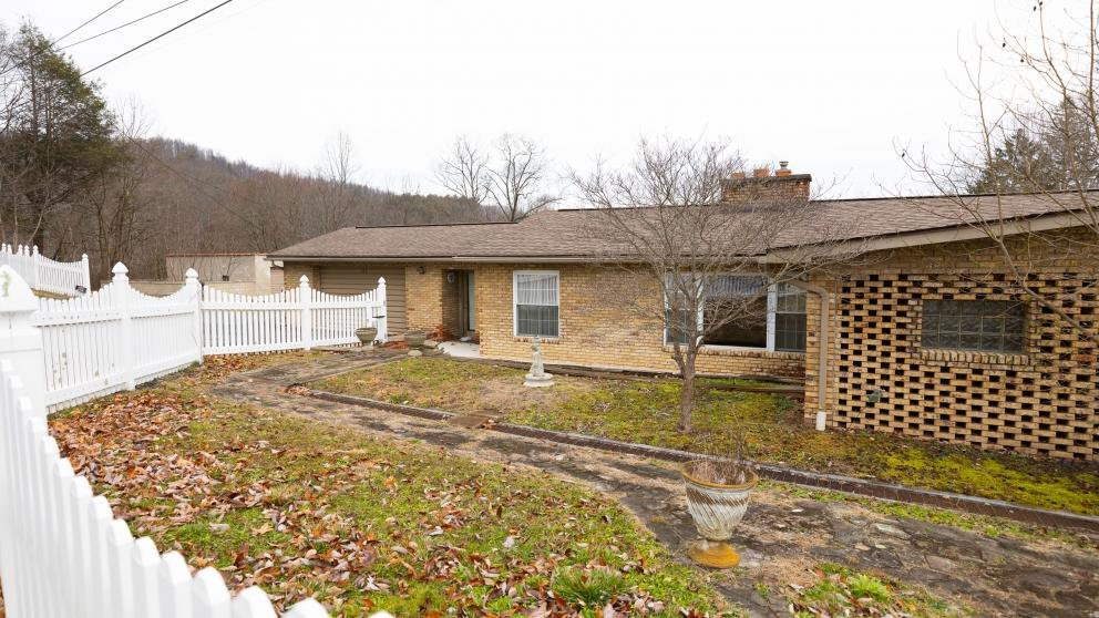 122 flannery rd-3601