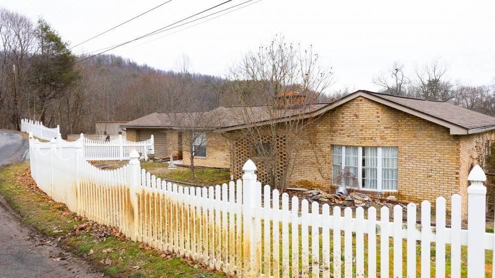 122 flannery rd-3603