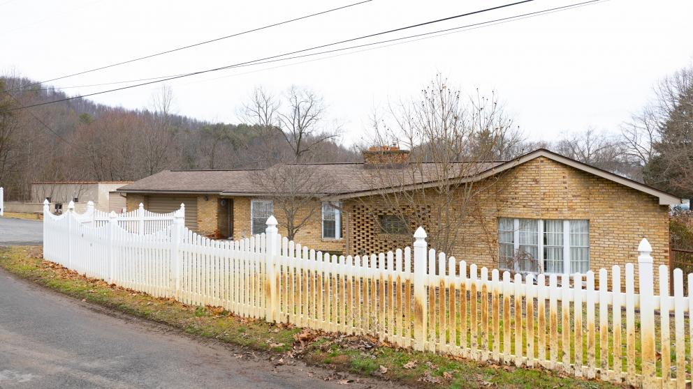 122 flannery rd-3604