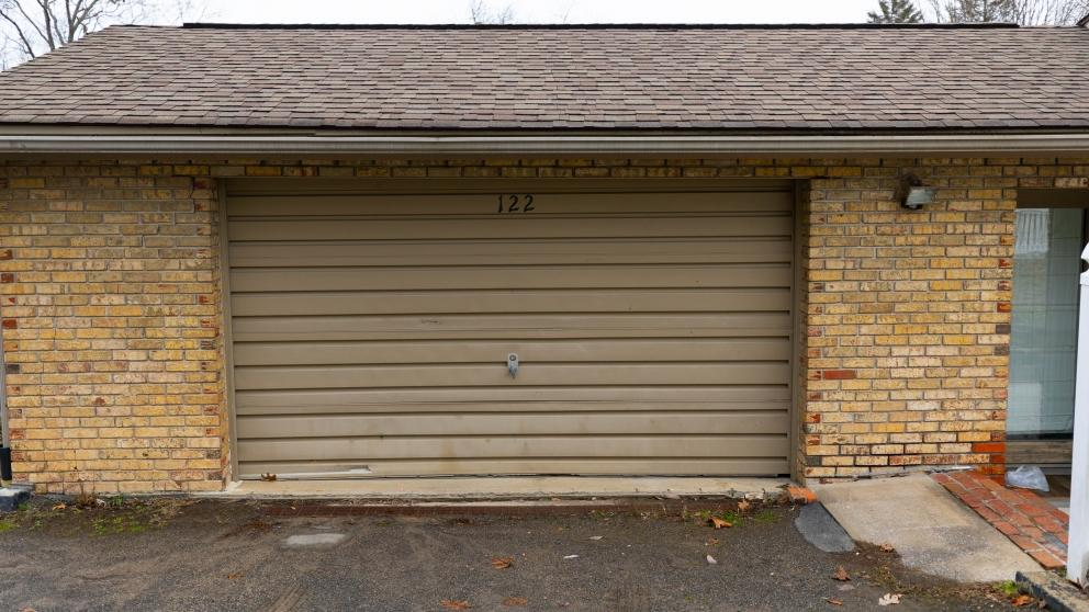 122 flannery rd-3605