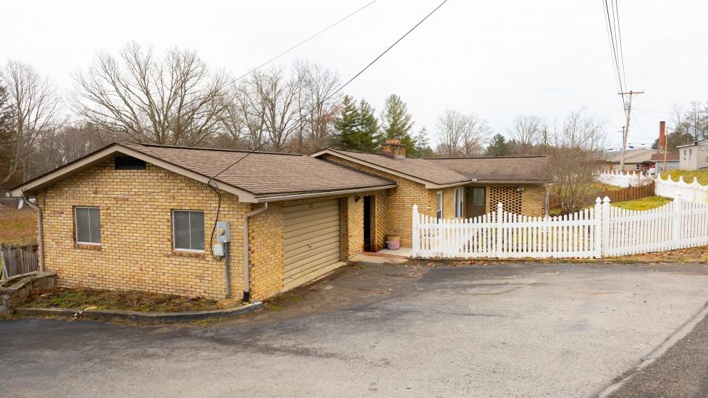 122 flannery rd-3611