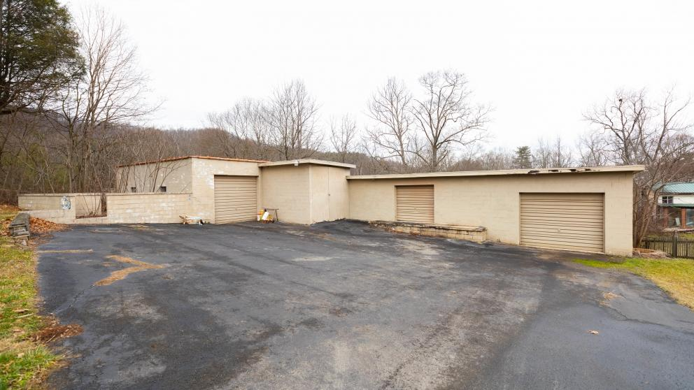 122 flannery rd-3612
