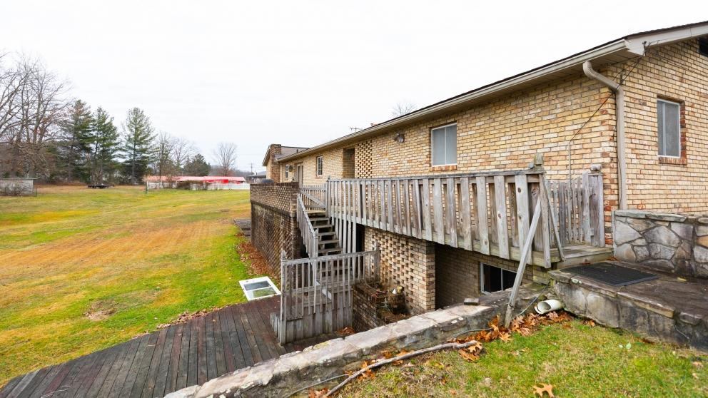 122 flannery rd-3673