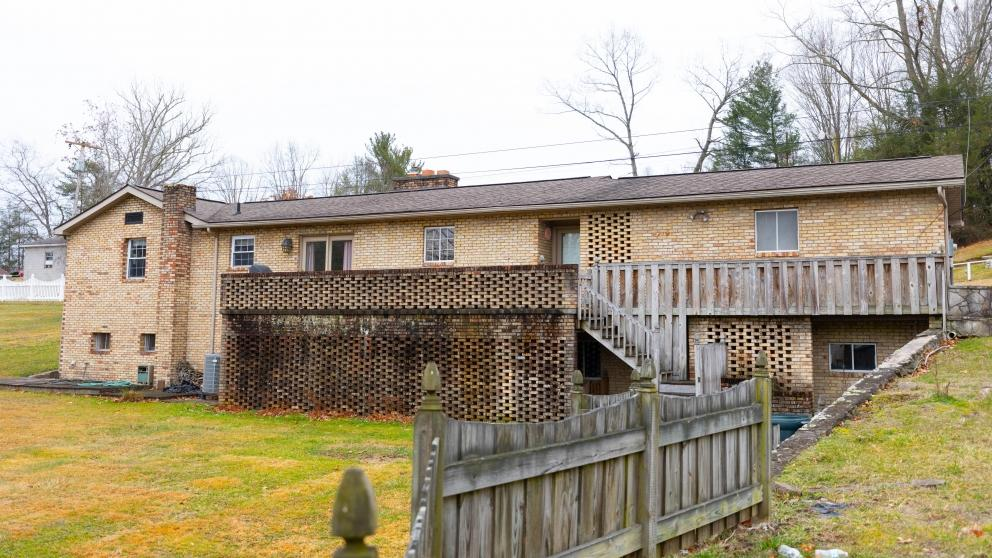 122 flannery rd-3674