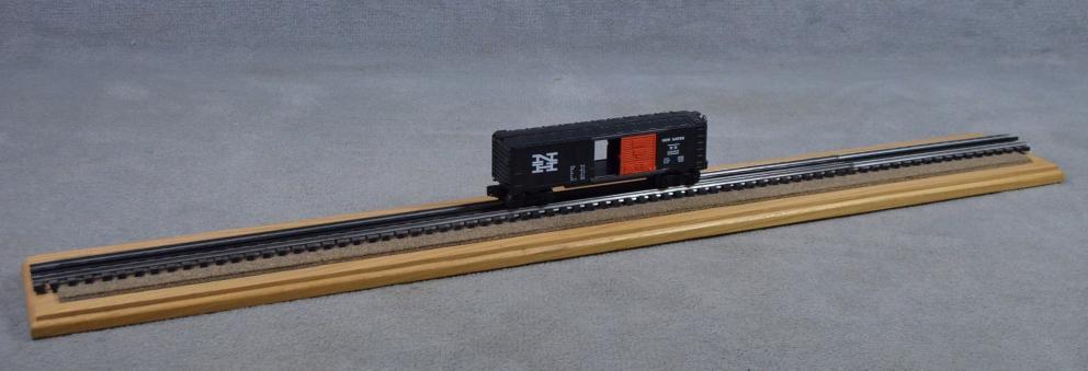 Dsc 9286