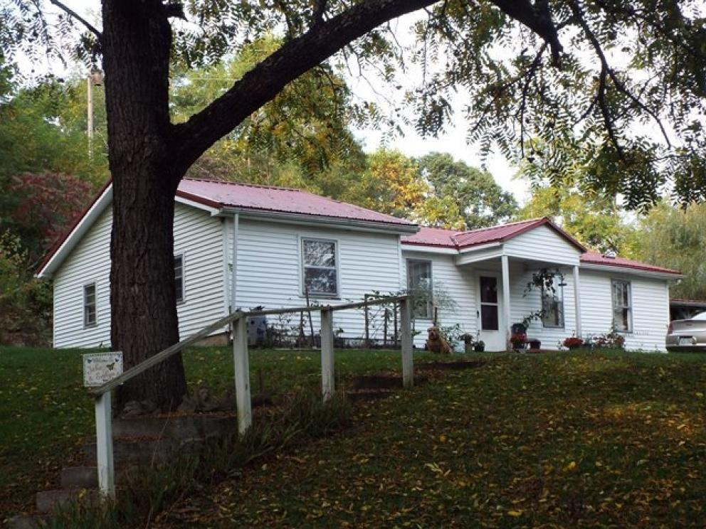 black singles in meadow bridge 289 meadow bridge rd , meadow bridge, wv 25976-9170 is currently not for sale the 1,633 sq ft single-family home is a 2 bed, 20 bath property this home was built in 1940 and last sold on for view more property details, sales history and zestimate data on zillow.