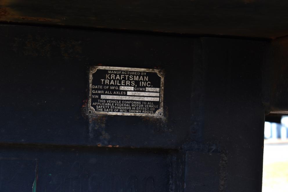 Dsc 5078