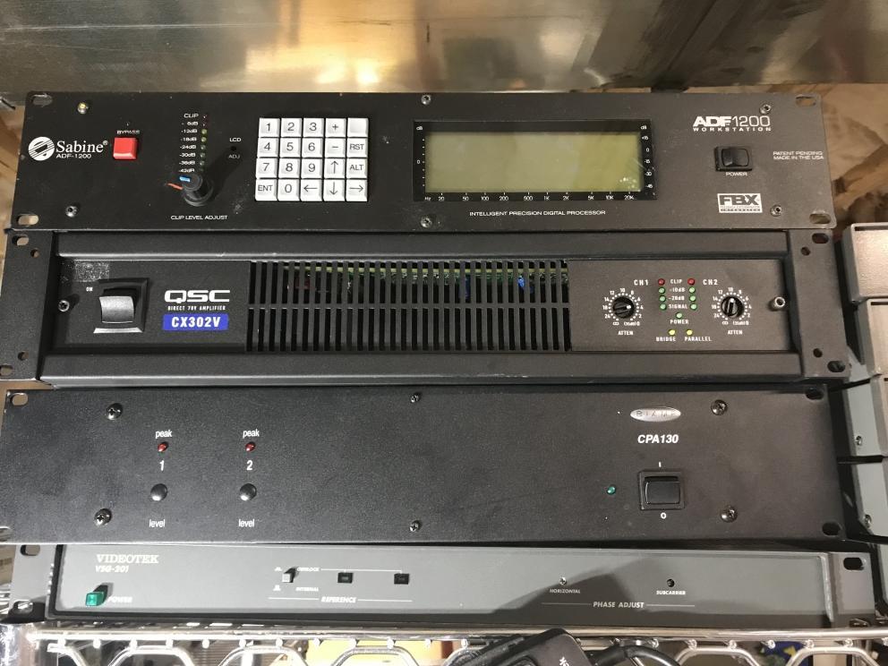 10002-1