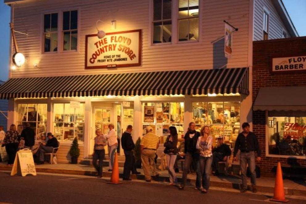 Floyd-country-store-storefront-night-600x400