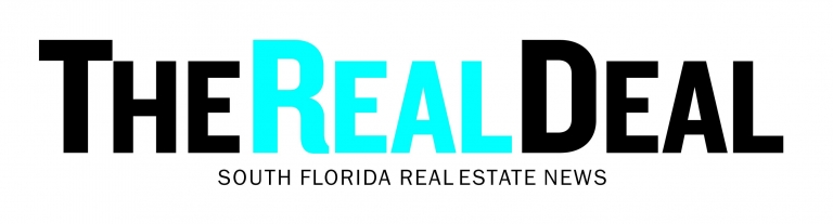 The Real Deal South Florida