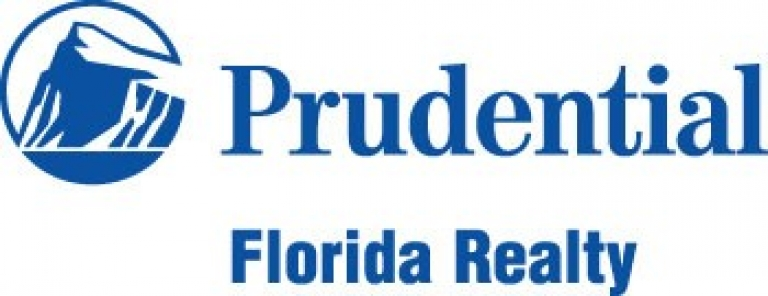 16. prudentialfloridarealtyblue