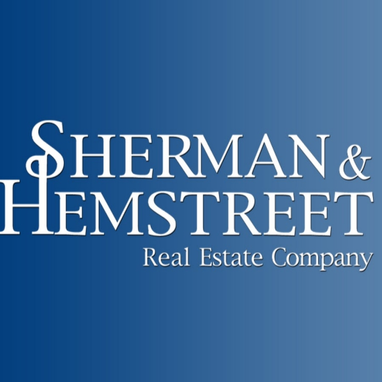 24. sherman and hemstreet rec