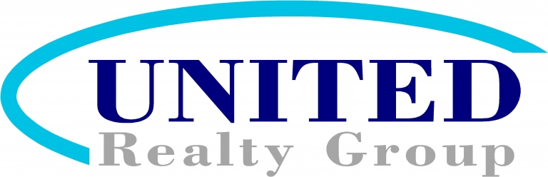 27. united realty group