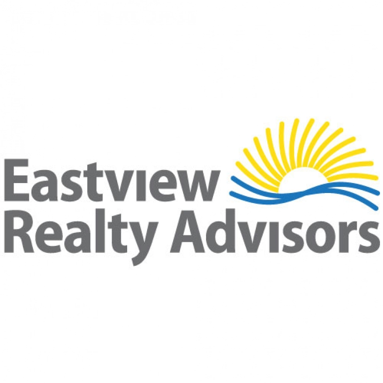29. eastview-realty-advisors