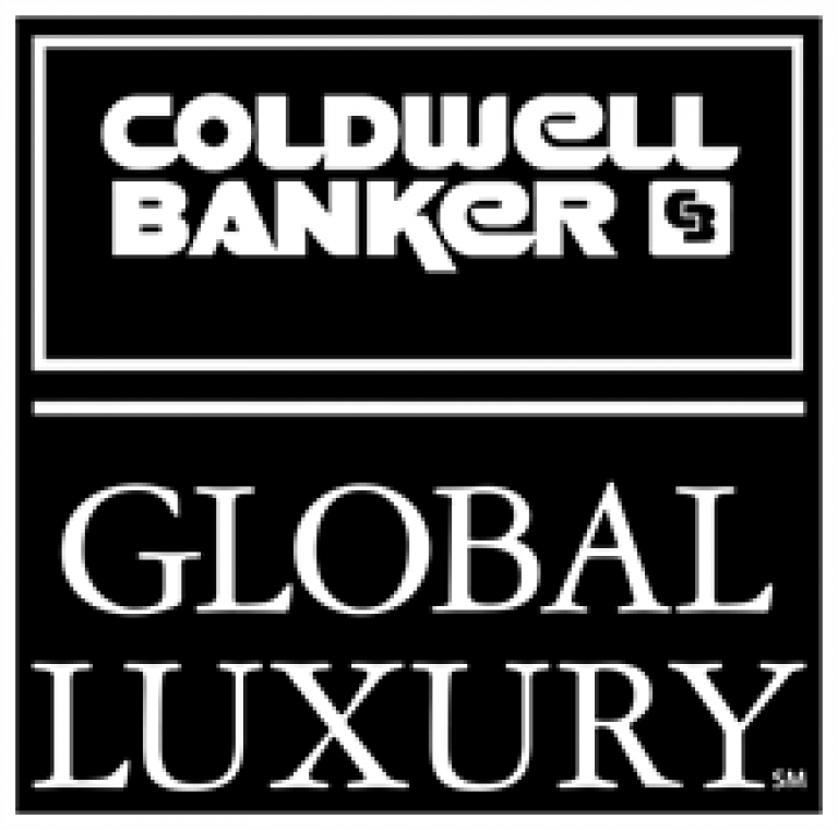 5. coldwell banker gl