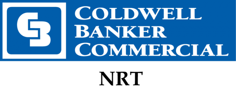 6. coldwell banker nrt