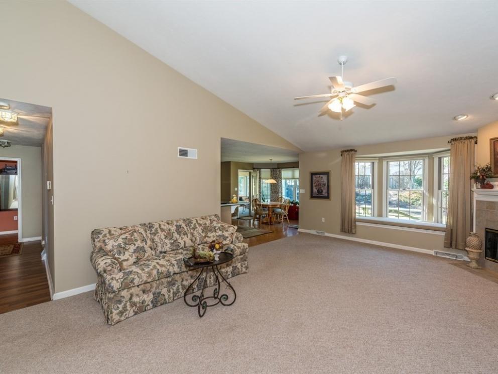 009 living room