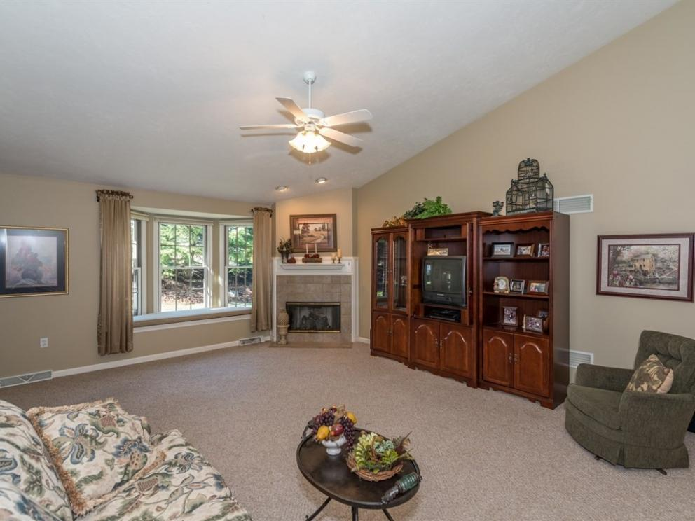 011 living room