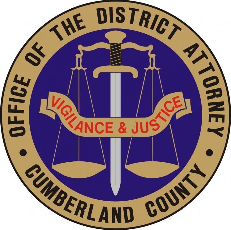 Cumberland da logo