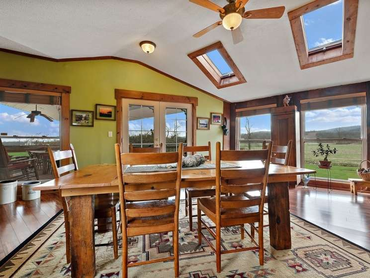 014 dining room
