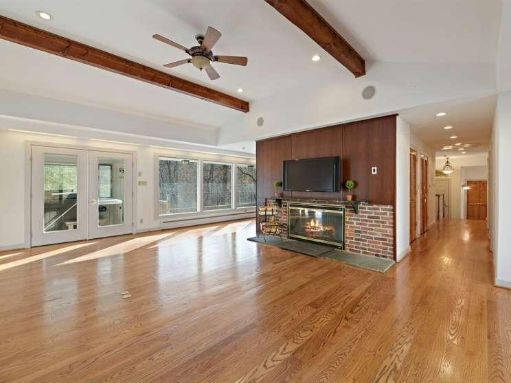 017 living room